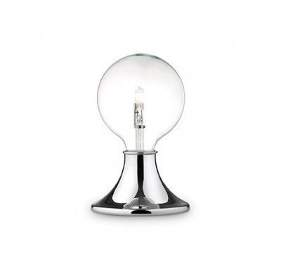 Lampe Touch Intérieur DimmableE27