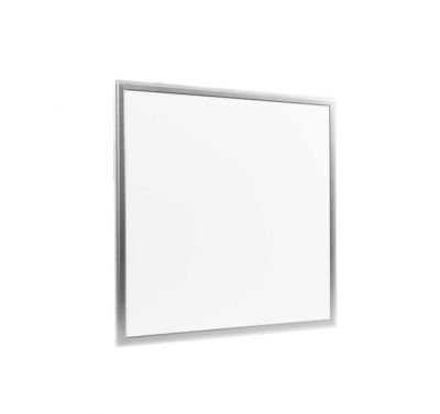 Dalle led 30*30 15W Blanc froid - transformateur non inclus