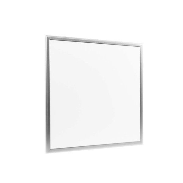 Dalle led 30*30 15W Blanc froid - transformateur non inclus class=