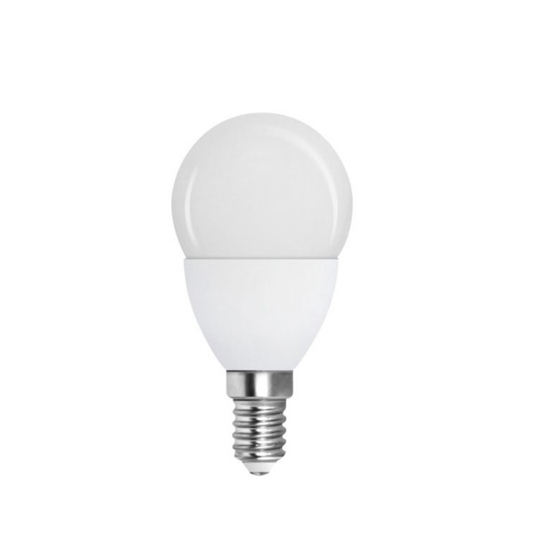 Ampoule Led Bulb G45 E14 6W Blanc Naturel class=
