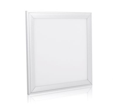 Dalle led 30*30 16W Blanc Chaud - Avec transformateur