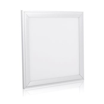 Dalle led 30*30 16W Blanc froid