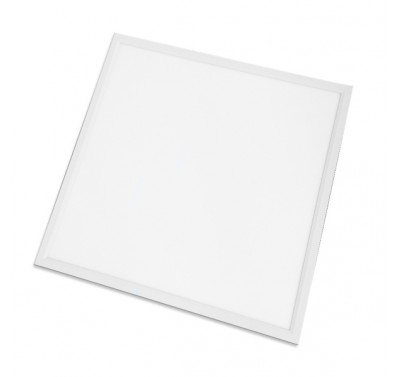 Dalle Led Carré 60*60 Blanc Froid