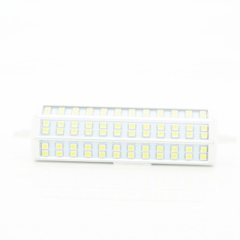 Ampoule LED 15W R7S Blanc Froid