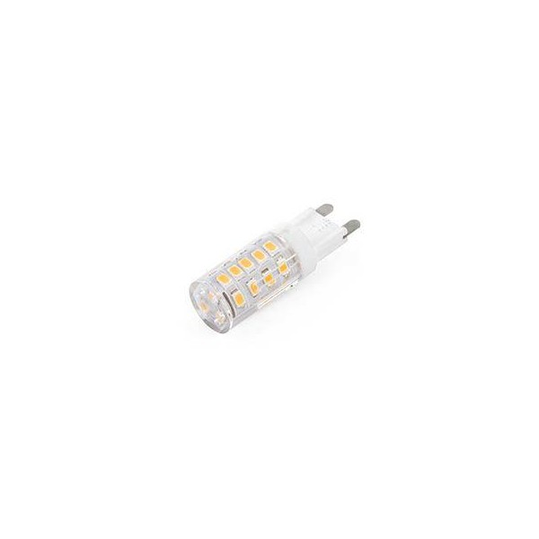 G9 LED 3,5W 2700K DIMABLE 350Lm class=