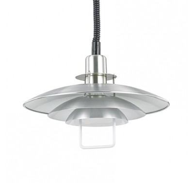 Suspension Copenhagen E27 60 Watts