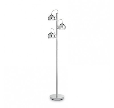 Lampadaire Discovery Intérieur G9 40 watts