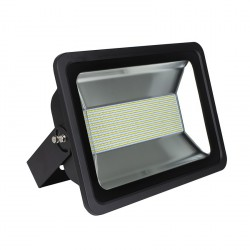 Projecteur Led 300W Ultra-fin SMD - IP66