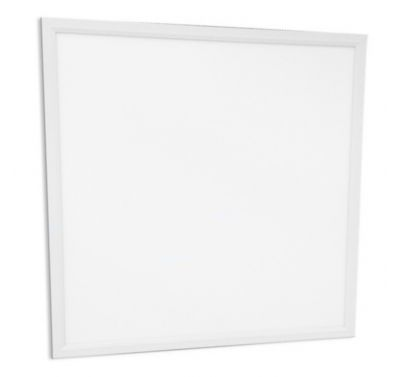 Dalle Led 60*60 Carré 45W Blanc Naturel