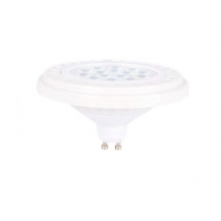 Ampoule Spot Led AR111/GU10 15W Blanc Naturel