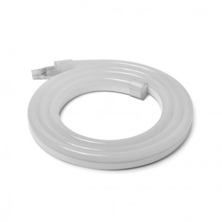 Néon Flexible Led 220V Waterproof - Blanc Froid