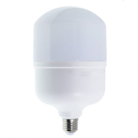 Ampoule Led Bulb T100 E27 25W - Blanc Naturel