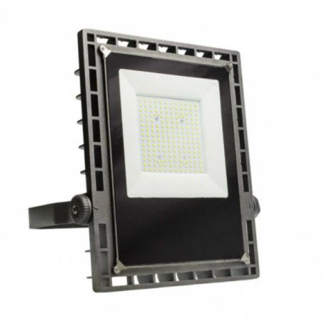 Projecteur de Stade Led 150W - Blanc Froid