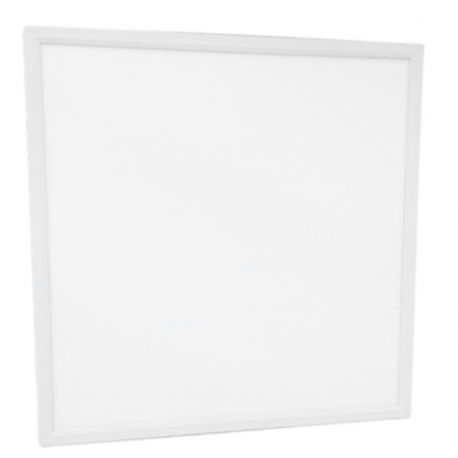 Dalle LED 60*60 Carré 25W - Blanc Froid