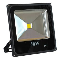 Projecteur Led Lucky 50W Blanc Chaud - IP66