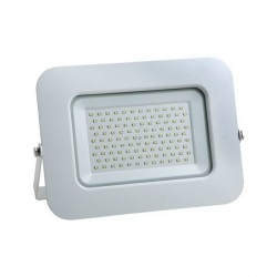 Projecteur LED 100W SMD Premium Blanc Naturel