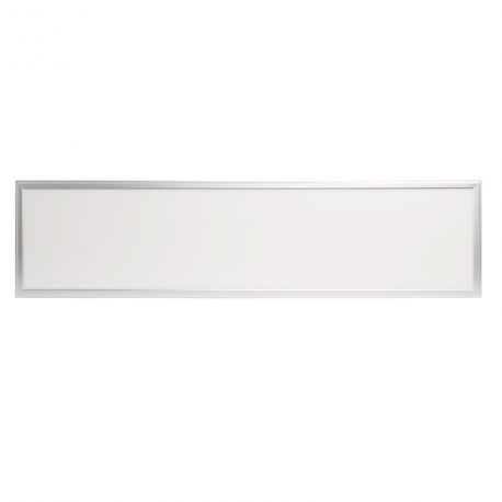 Dalle led 120*30 48W Blanc froid - Sans transformateur -