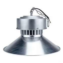 Cloche Industrielle 30W