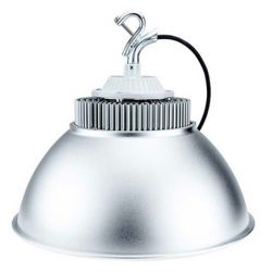 Cloche Industrielle 150W