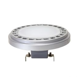 Ampoule Spot Led AR111/GU10 12W Blanc Naturel