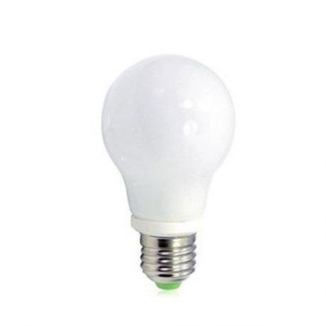 Ampoule Bulb E27 5W Dimmable Blanc Froid