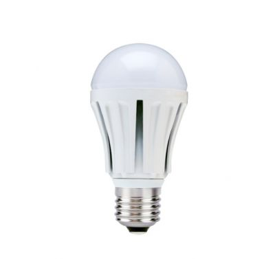 Ampoule Led Bulb E27 15W A60 Blanc Naturel