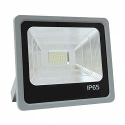 Projecteur Led 50W Ultrafin SMD PREMIUM - IP65