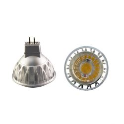 Spot Led COB MR16 7W