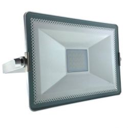 Projecteur Led 20W SMD High Line