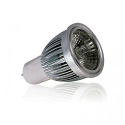 Spot Led COB MR16 5W