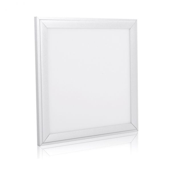Dalle led 30*30 16W Blanc froid class=