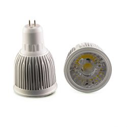 Spot Led COB MR16 12V 4,5W 60°