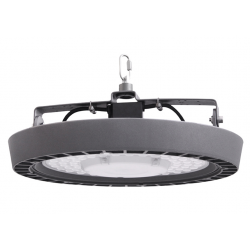 Cloche Led Industrielle SMD 200 Watts Osram