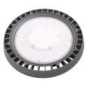 Cloche Led Industrielle SMD 200 Watts Blanc Froid Osram