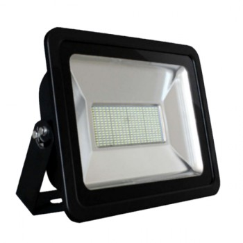 Projecteur Led 150W Ultra-fin SMD Blanc Naturel - IP66