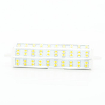 Ampoule LED 13W R7S Blanc Froid