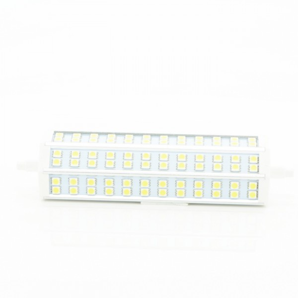 Ampoule LED 15W R7S Blanc Froid class=