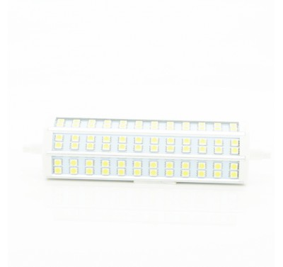 Ampoule LED 15W R7S Blanc Naturel